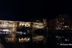 2017-in-Florenz-1141