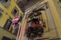 2017-in-Florenz-1142