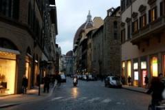 2017-in-Florenz-1130
