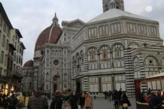 2017-in-Florenz-1131