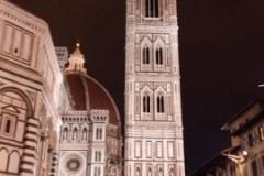 2017-in-Florenz-1135