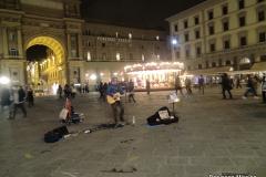 2017-in-Florenz-1137