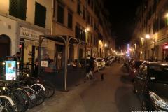 2017-in-Florenz-1146