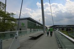 2016-17_in-Wolfsburg-1113