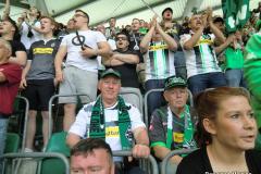 2016-17_in-Wolfsburg-1126
