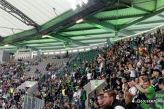 2016-17_in-Wolfsburg-1128