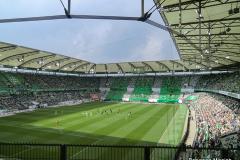 2016-17_in-Wolfsburg-1130