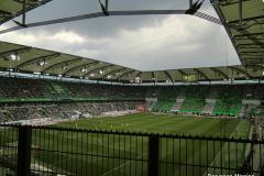 2016-17_in-Wolfsburg-1132