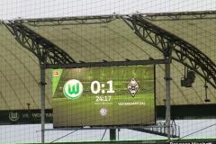2016-17_in-Wolfsburg-1133