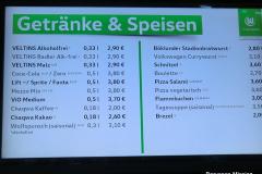 2016-17_in-Wolfsburg-1134