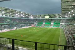 2016-17_in-Wolfsburg-1139