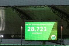2016-17_in-Wolfsburg-1142