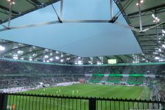 2016-17_in-Wolfsburg-1143