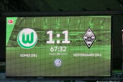 2016-17_in-Wolfsburg-1144