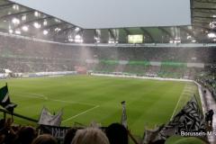 2016-17_in-Wolfsburg-1148