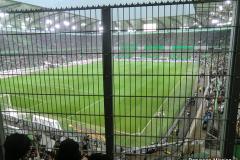 2016-17_in-Wolfsburg-1149