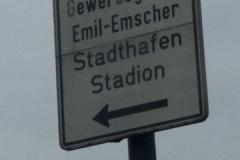 2017-DFB-Pokal-in-Essen-1120
