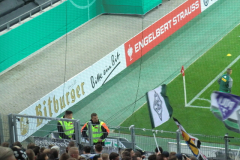 2017-DFB-Pokal-in-Essen-1134