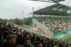 2017-DFB-Pokal-in-Essen-1135