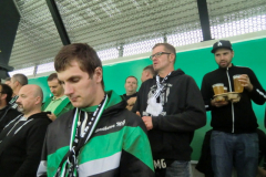 2017-DFB-Pokal-in-Essen-1136