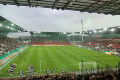 2017-DFB-Pokal-in-Essen-1138