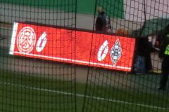 2017-DFB-Pokal-in-Essen-1139