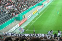 2017-DFB-Pokal-in-Essen-1140