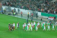 2017-DFB-Pokal-in-Essen-1141