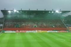 2017-DFB-Pokal-in-Essen-1142