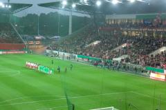 2017-DFB-Pokal-in-Essen-1143