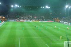 2017-DFB-Pokal-in-Essen-1146