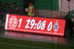 2017-DFB-Pokal-in-Essen-1147
