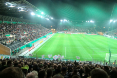 2017-DFB-Pokal-in-Essen-1149