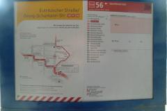 2017-09-16-in-Leipzig-3