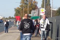 2017-10-15_in-Bremen-120
