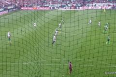 2017-10-15_in-Bremen-130