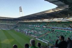 2017-10-15_in-Bremen-131