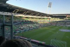 2017-10-15_in-Bremen-134