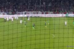 2017-10-15_in-Bremen-137