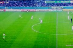 20171024-in-D-dorf-DFB-Pokal-1121