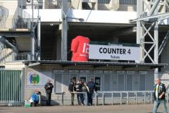 20171104-gegen-Mainz-1121