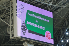 20171104-gegen-Mainz-1127