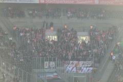 20171104-gegen-Mainz-1133