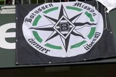 20171104-gegen-Mainz-1137