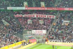 20171104-gegen-Mainz-1141