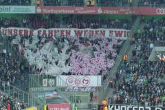 20171104-gegen-Mainz-1142