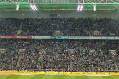 20171104-gegen-Mainz-1143
