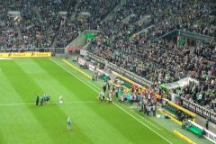 20171104-gegen-Mainz-1144