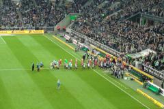 20171104-gegen-Mainz-1145