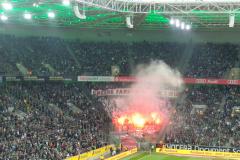 20171104-gegen-Mainz-1147
